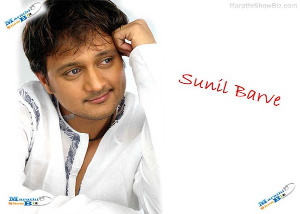 Sunil Barve Net Worth
